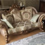 Living Room Furniture Demands - Buying Benches Sofas