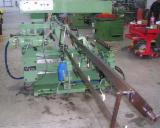 Used < 2010 Dowel Hole Boring Machine For Sale Italy