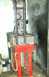 Gebraucht < 2010 Sortieranlage Zu Verkaufen Italien