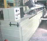 Used < 2010 Horizontal Panel Saw For Sale Italy