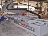 CNC Centros De Usinagem Used İtalya