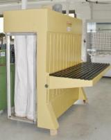 Used < 2010 Filter System For Sale Italy