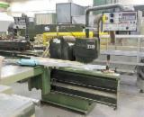 Vend CNC Centre D'usinage Occasion Italie