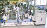 Vend Machines À Dégauchir Et À Poncer Occasion Italie