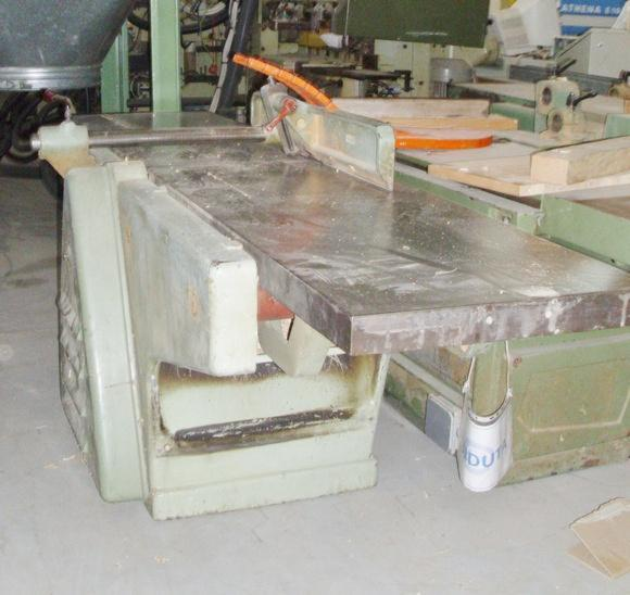 Used-%3C-2010-For-Sale