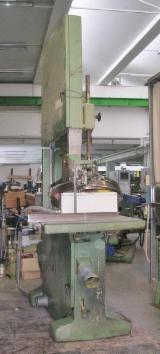 Used < 2010 Band Saws For Sale Italy