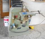 Venta Mortajadoras Usada < 2010 Italia