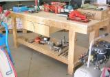 Used < 2010 Joinery Tools For Sale Italy