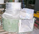 Used < 2010 Fan For Sale Italy