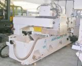 CNC Bearbeitungszentren, Gebraucht