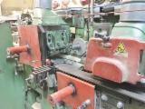 Used < 2010 Copying Shaper For Sale Italy