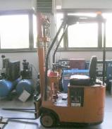 Gebraucht < 2010 Gabelstapler Zu Verkaufen Italien