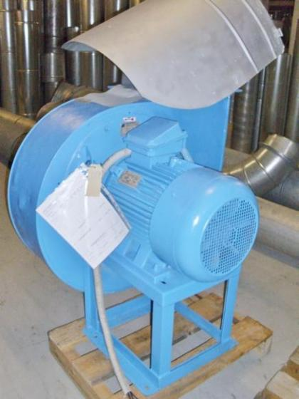 Venta-Ventilador-Usada-%3C-2010