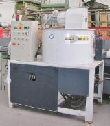 Used < 2010 Pellet Production Line For Sale Italy