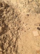 Lemn De Foc, Brichete/peleţi, Deşeuri Lemnoase - Vand Talaş Molid, Pin Rosu