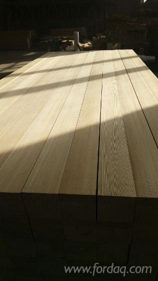 Avrupa-Yumu%C5%9Fak-Ah%C5%9Fap--Solid-Wood--Sibirya-Kara%C3%A7am