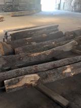 Russia Supplies - Russian white oak - visiting china next week