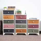 Bedroom Furniture - A fortune, Chests of Drawers