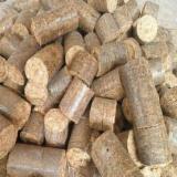 Hay Wood Pellets for Bedding