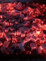 Wood Charcoal - Oak Wood Charcoal