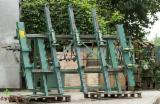 Marzani Woodworking Machinery - Used Marzani ---- Frame Clamps For Sale Romania