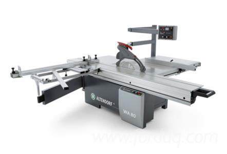New-Altendorf-WA-80-X-Circular-Saw-For-Sale