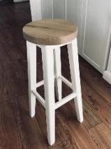 Mobilier Pentru Restaurant, Bar, Cafenea, Spital, Scoala - Bar chair 🍹🍸😏