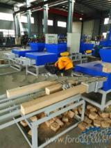 Лінія По Виробництву Піддонів Zhengzhou Invech Нове Китай