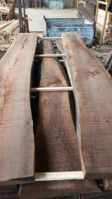 Tvrdo Drvo - Registrirajte Vidjeti Najbolje Drvne Proizvode - Samica,, Orah