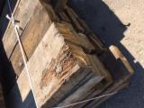 Beams Sawn Timber - Reclaimed Wood Oak Beams