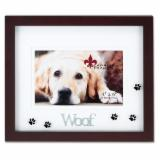 Wood Components For Sale - Photo frame