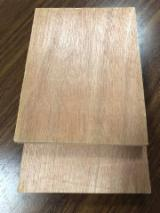 Buy Or Sell  Fancy Decorative Plywood - Furniture Grade Bintangor Plywood, 2-30 mm