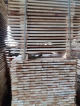 Oferte Belarus - Cherestea pentru paleți Pin Rosu De Vanzare