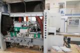 Oferte SUA - POWERMAT 1200 (MF-013269) (Mașini de profilat și rindeluit - Altele )
