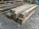 Trouvez tous les produits bois sur Fordaq - Achète Carrelets Chêne
