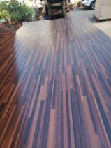 Fordaq wood market - Various color melmaine laminated plywood for furniture grade