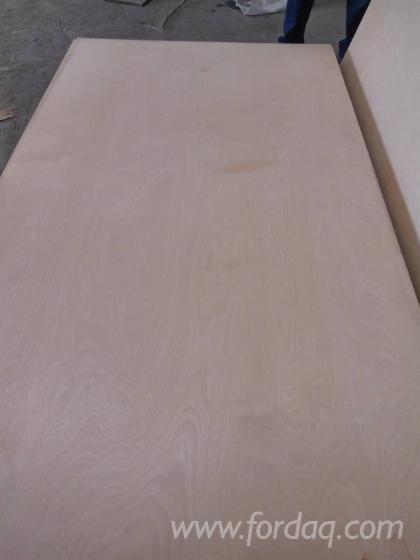 Marine-grade-okoume---birch-plywood-for