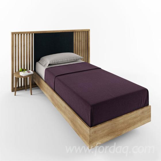 Yataklar, Çağdaş