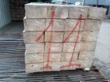 Madera Tratada A Presión Y Madera De Construcción - Fordaq - Venta Pino Silvestre  - Madera Roja 120 mm
