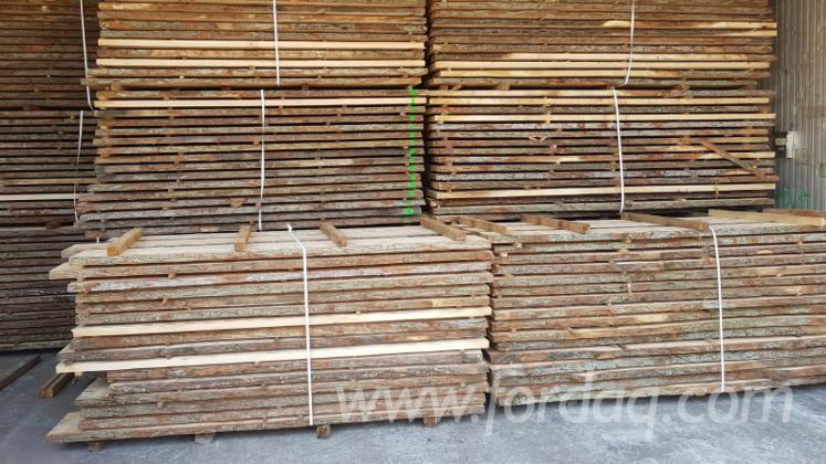 Vindem-Cherestea-Netivit%C4%83-bulzi-Stejar-28--32--40--50-mm