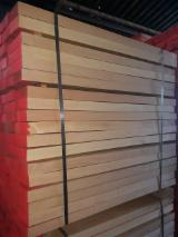 Find best timber supplies on Fordaq - Beech Planks (boards) F 1a Slovenia