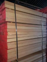 Slovenia Supplies - Planks (boards), Beech