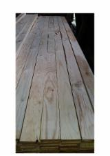 Softwood  Sawn Timber - Lumber For Sale - S4S Dimensiones Wood