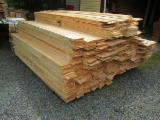 Wood Components, Mouldings, Doors & Windows, Houses - from Canada, New-brunswick