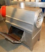 Cele mai noi oferte pentru produse din lemn - Fordaq - Generator aer cald ,soba