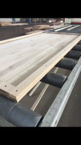 Znajdz najlepszych dostawców drewna na Fordaq - Europejskie Drewno Liściaste, Drewno Lite, Dąb, FSC