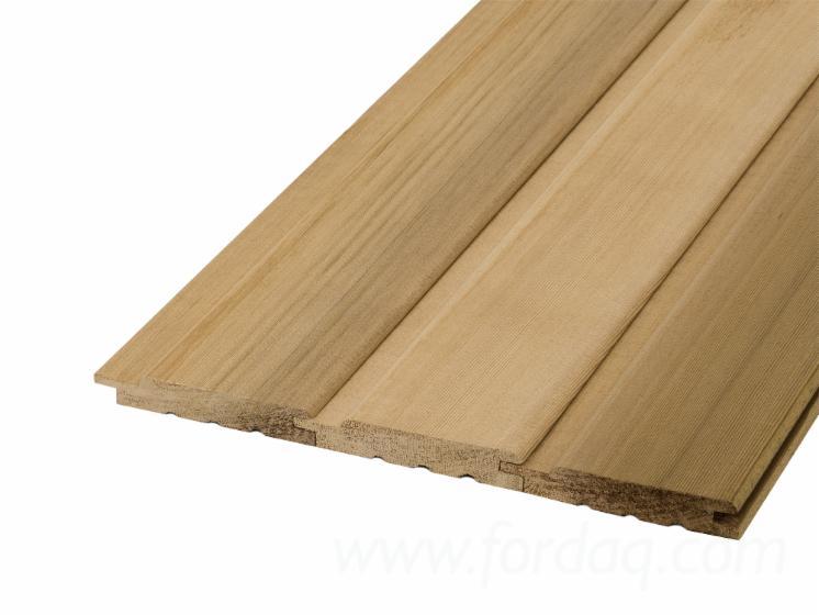 Solid-Wood--Western-Red-Cedar-