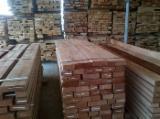 Pronađite najbolje drvne zalihe na Fordaq - Friza, Ipe