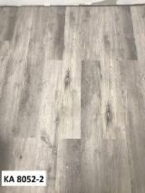 LVL - Laminated Veneer Lumber - Vendo LVL - Laminated Veneer Lumber Alpine Pine  Vietnam