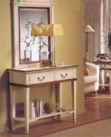 Мебель Для Спальни - Туалетные Столики, Искуство И Ремесло/Миссия, 100 - 1000 штук ежемесячно